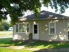 112 N 6th St, Elkville, IL 62932
