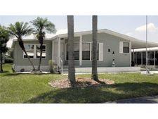 424 Loma Linda, North Port, FL 34287