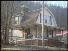 516 Jones Ave, Pineville, KY 40977
