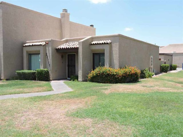 11340 s tucson dr yuma az 85367 home for sale and real estate listing