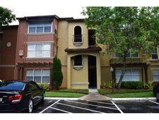 5156 Conroy Rd Apt 1118, Orlando, FL 32811