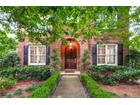 2953 Lookout Place, Atlanta, GA 30305