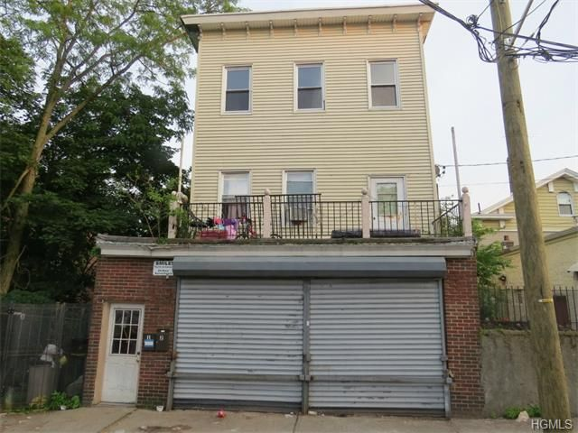 2 carlisle pl yonkers ny 10701 home for sale and real