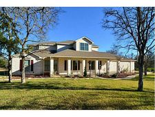 113 Valley View Dr, Bastrop, TX 78602