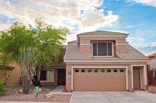 7839 E Solace Pl, Tucson, AZ 85750