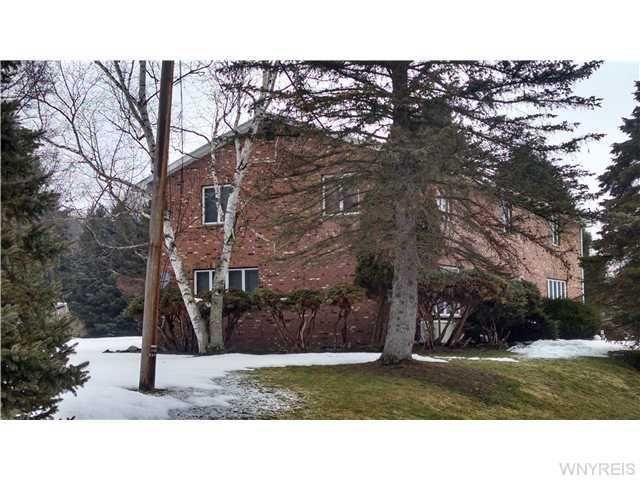 Rural Property Mortgage In Buffalo Ny