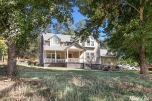 3748 Reflection Rd, Shingle Springs, CA 95682