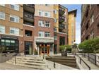 5450 Leary Ave NW Unit: 353, Seattle, WA 98107
