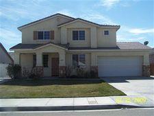 14019 Dahlia Dr, Victorville, CA 92392
