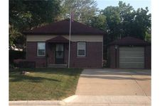 1100 W Adair St, Creston, IA 50801