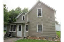 501 Third St, Rippey, IA 50235