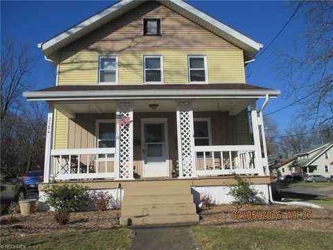 2584 Mount Vernon Ave, Youngstown, OH 44502