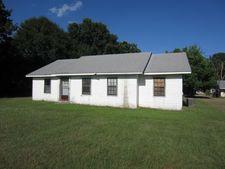 420 Magnolia, Waskom, TX 75692