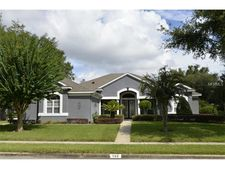560 Masalo Pl, Lake Mary, FL 32746
