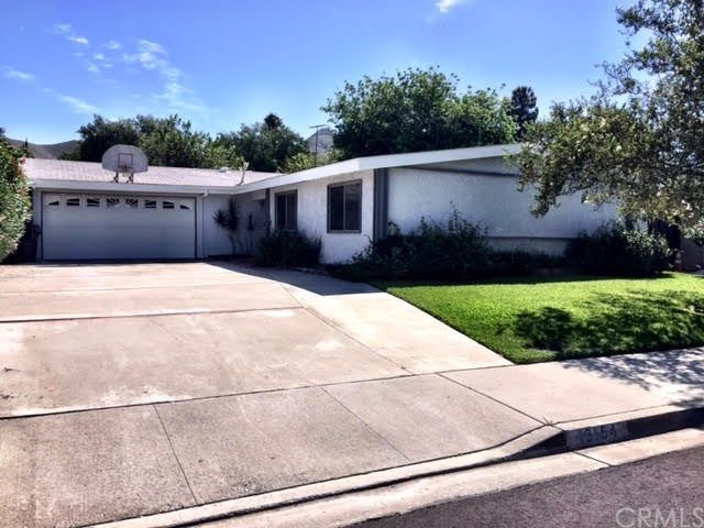 13154 gatehall ave corona ca 92879 home for sale and real estate listing