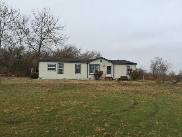 231908 e 549 pr se kennewick wa 99337 home for sale