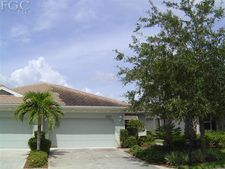 10631 Camarelle Cir, Fort Myers, FL 33913