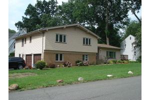 898 Townley Ave, Union Twp., NJ 07083