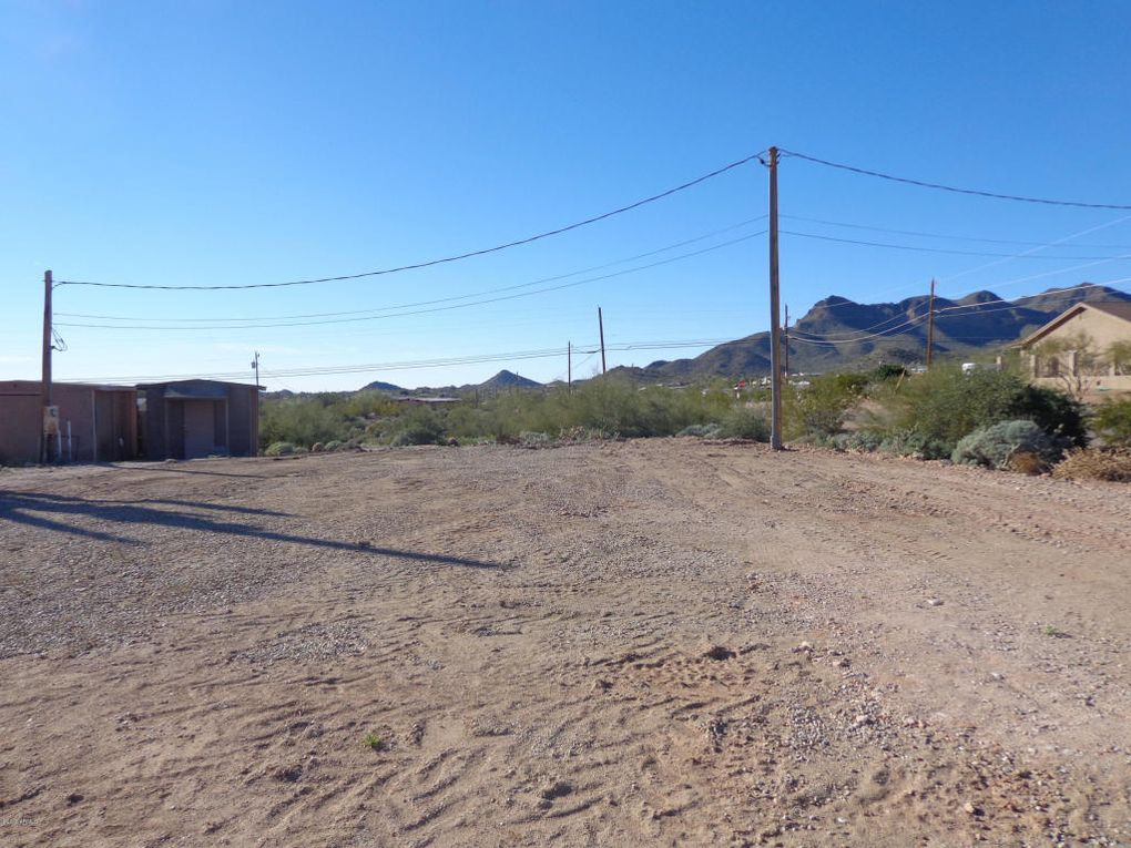 pinal county parcel map with 1509 W Saddle Butte St Apache Junction Az 85120 M19283 72740 on S Hidden Valley Rd Maricopa AZ 85139 M16184 25966 also Big Map together with Look At This One We Have A 6875 Square Foot Parcel For Sale In Pinal County Arizona Make It Yours besides Paper Maps furthermore Look At This One We Have A 6875 Square Foot Parcel For Sale In Pinal County Arizona Make It Yours.