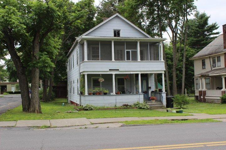114 Pinewoods Ave Troy, NY 12180