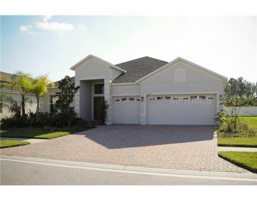 20713 Auburn Leaf Trl, Land O Lakes, FL 34638