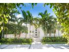 4410 Sheridan Ave, Miami Beach, FL 33140