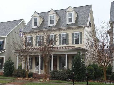 804 Water Hickory Dr Cary Nc 27519 Public Property Records Search