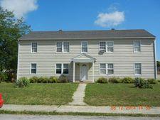 130 Seyfert Ave, Circleville, OH 43113