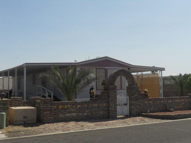 13263 e 40th dr yuma az 85367 home for sale and real estate listing