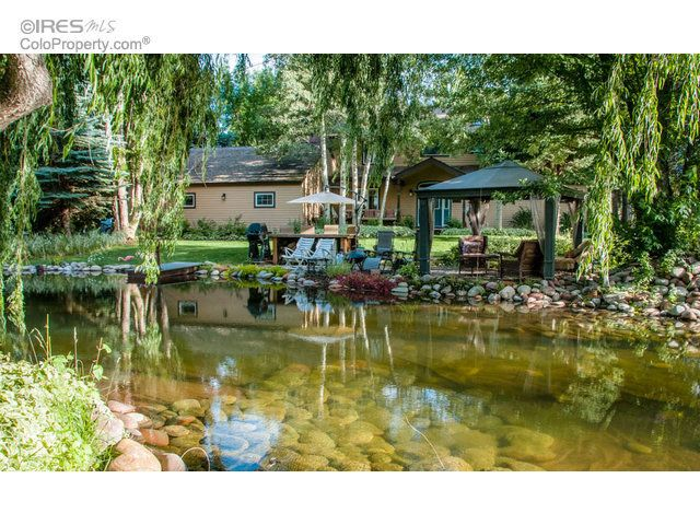 174 lewis ln basalt co 81621 home for sale and real