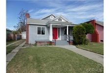 5743 7Th Ave, Los Angeles, CA 90043