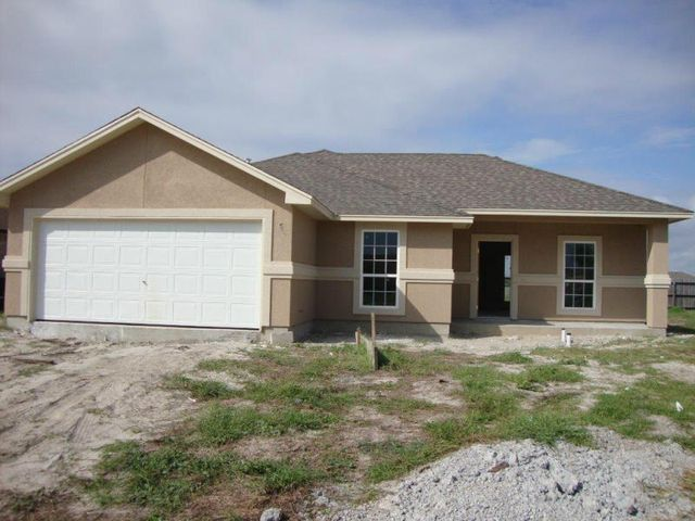 images of master bedrooms 15629 dyna st corpus christi tx 78418 new home for 15629