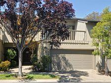 105 Altura Vista, Los Gatos, CA 95032
