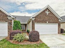 336 Garnet Ct, Fort Mill, SC 29708