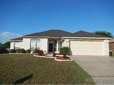 612 Hogan Dr, Harker Heights, TX 76548