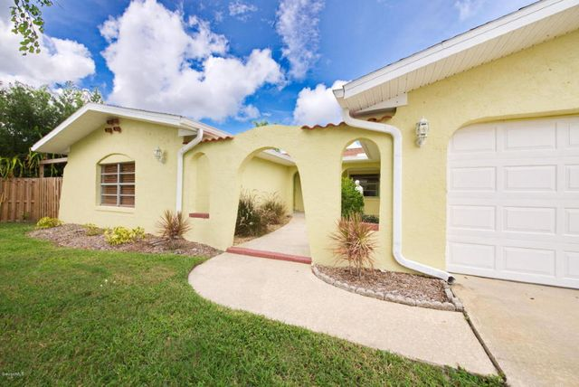 907 minutemen cswy cocoa beach fl 32931 home for sale