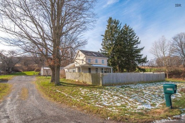 willseyville singles Willseyville, ny foreclosures available in ny find the best deals on the market in willseyville, ny and buy a property up to 50 percent below market value shop around and act fast on a new.