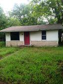 1218 Harbuck Ave, Lufkin, TX 75901