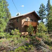 250 W Mountain Rd, Duck Creek Village, UT 84759