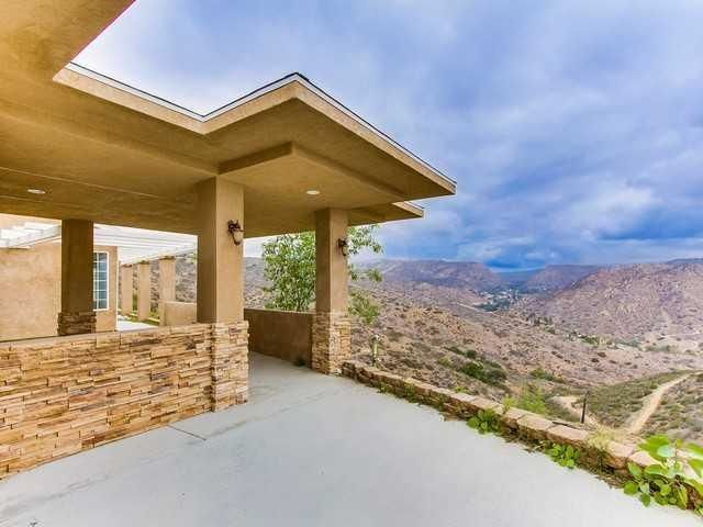 1746 Harbison Canyon Rd, El Cajon, CA 92019