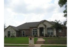willow branch rd mcgregor tx 76657 home for sale and real estate listing