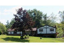 15961 Adams Rd, Middlefield, OH 44062