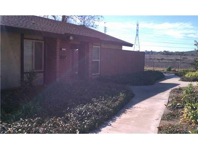 439 Los Arbolitos Blvd Oceanside, CA 92058
