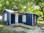 Photo of Denton, TX home for sale