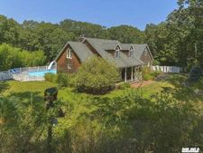 73 Red Creek Rd, Hampton Bays, NY 11946
