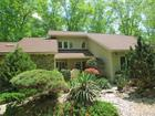 105 Donegal Drive, Chapel Hill, NC 27517
