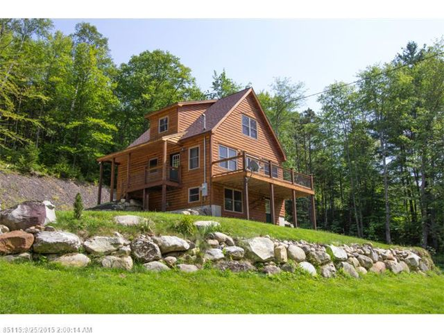 585 bear river rd newry me 04261 home for sale and real estate listing