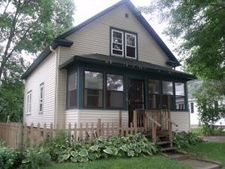 506 15th Ave, City Of Green Bay, WI 54303