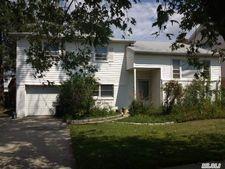 378 Montgomery Ave, Oceanside, NY 11572