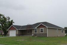 155 Black Hills Trl, Pilger, NE 68768